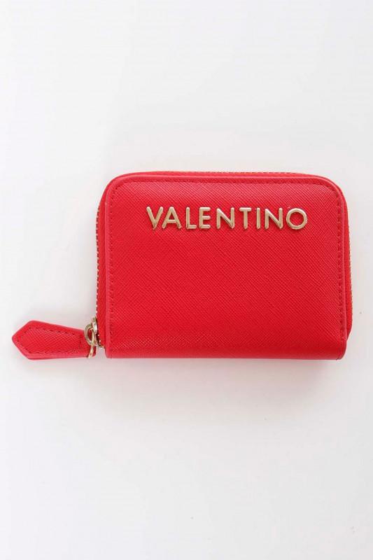 "Valentino Damen Portmonnaie - ""Divina SA Wallet"""