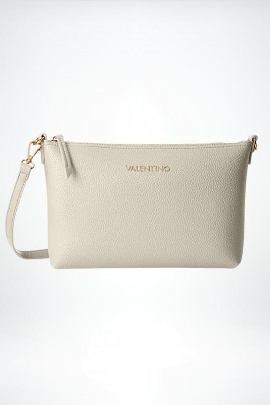 """Valentino Damen Tasche - """"Superman ghiaccio"""""""