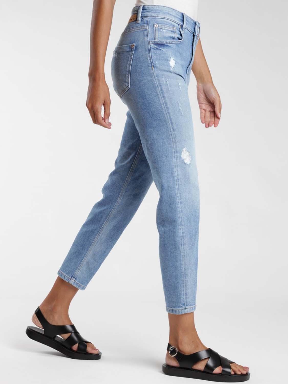 Gang Jeans Damen