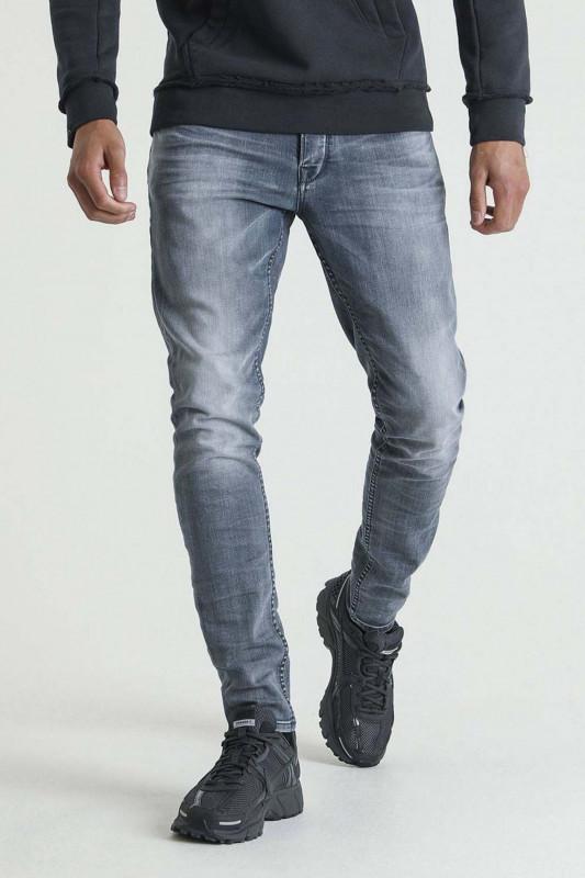 "Chasin Herren Jeans - ""Ego denim boger"""