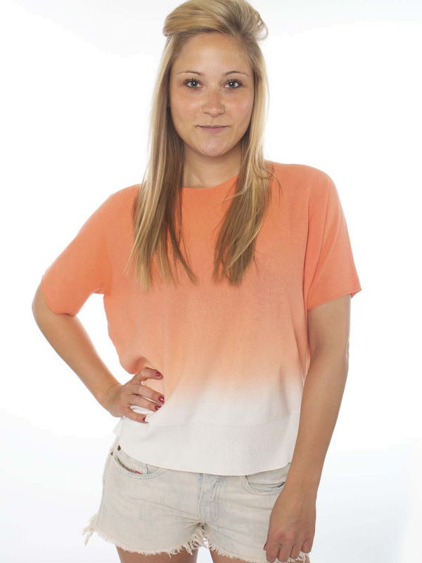 "DRYKORN Damen T-Shirt - ""Someli col.4610"""