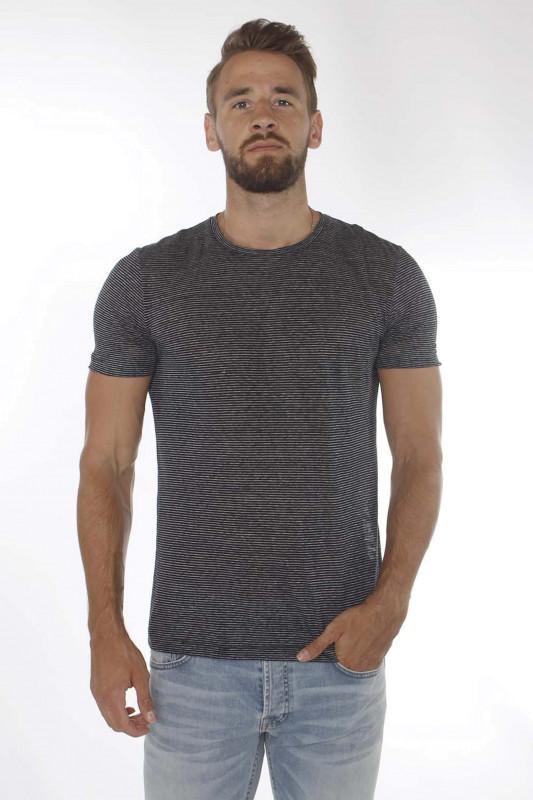 "DRYKORN Herren T-Shirt - ""Carlo col.3100"""