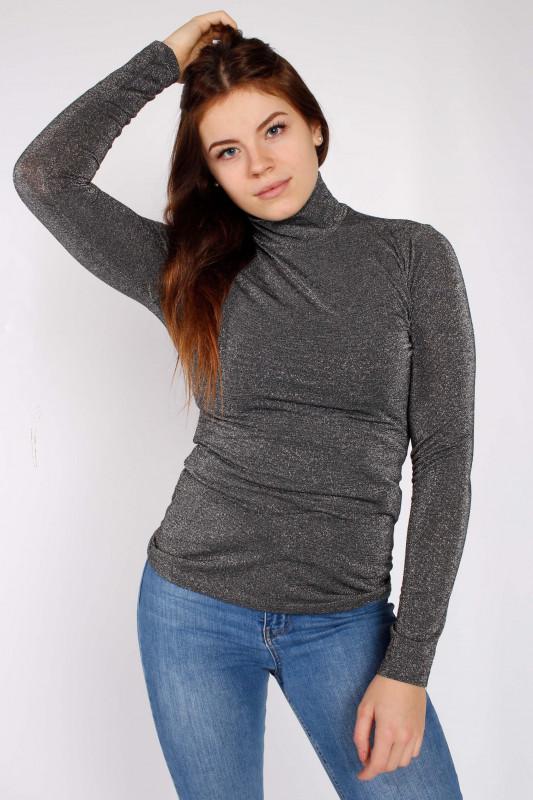 """LIU JO Damen Pullover - """"T-Shirt Caprifolium M/L"""""""