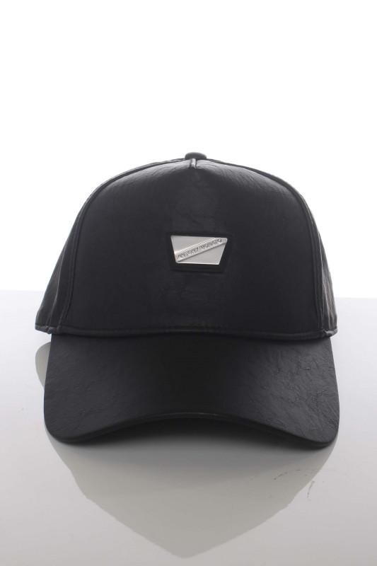 """ANTONY MORATO Herren Cap - """"Baseball Cap Logo"""""""