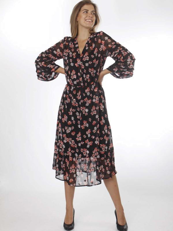 "RUE DE FEMME Damen Kleid - ""Vigga Dress"""