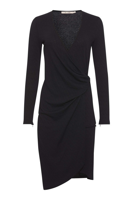 "RUE DE FEMME Damen Kleid - ""Conny dress col.20"""
