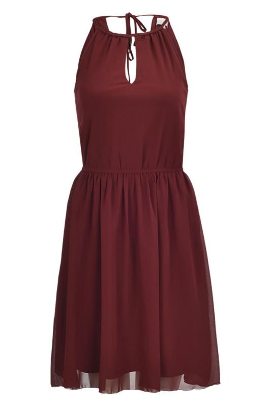 "APRICOT Damen Kleid - ""Grecian"""