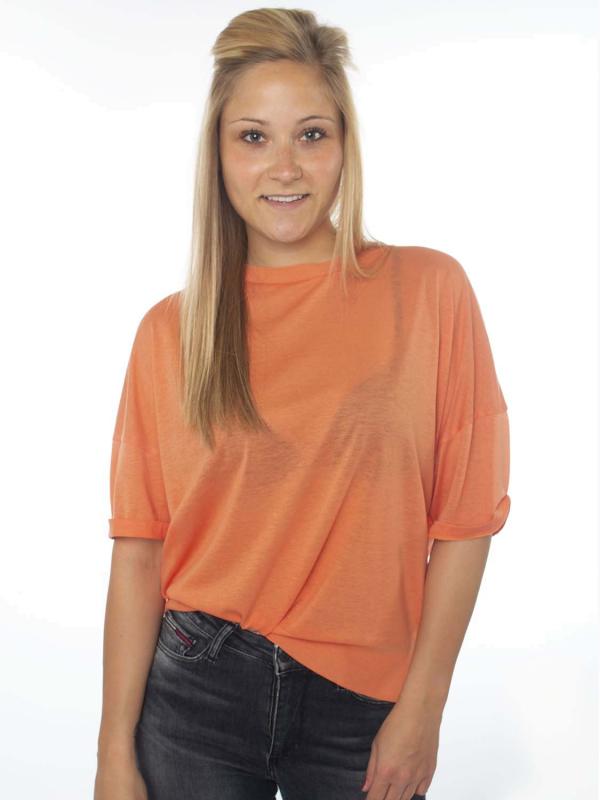 "DRYKORN Damen T-Shirt - ""Kelia col.4610"""