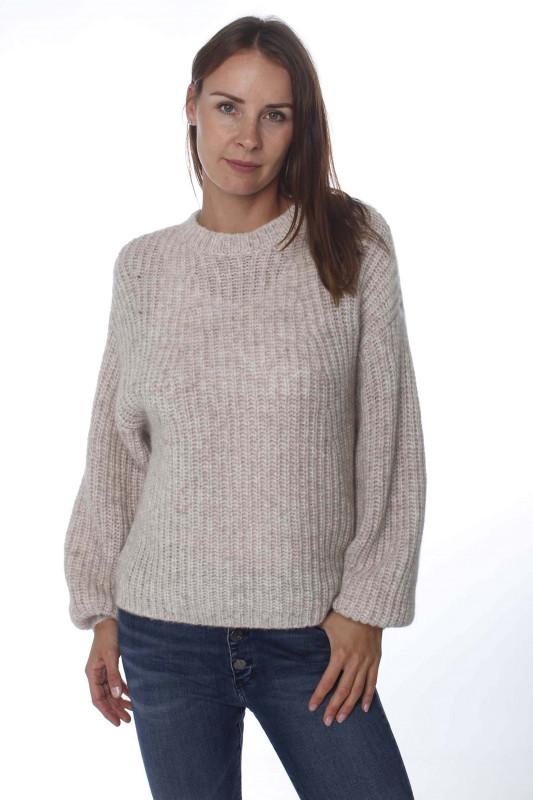 "DRYKORN Damen Pullover - ""ROJANA d-strick""-Copy"