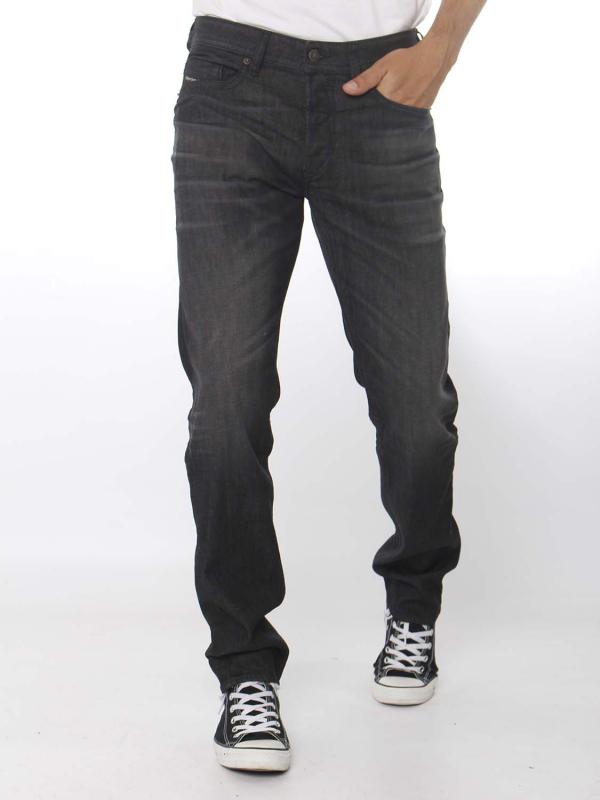 """Diesel Herren Jeans - """"Buster 082AT"""""""