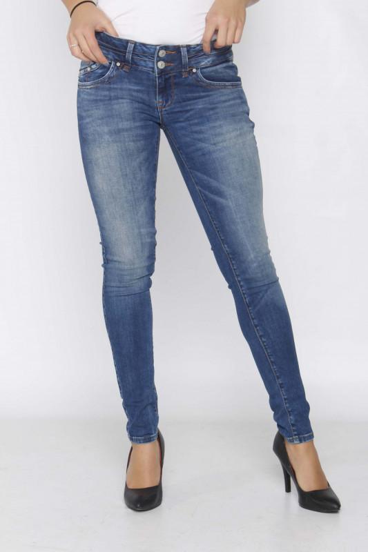 "LTB Damen Jeans - ""Julita x angellis"""