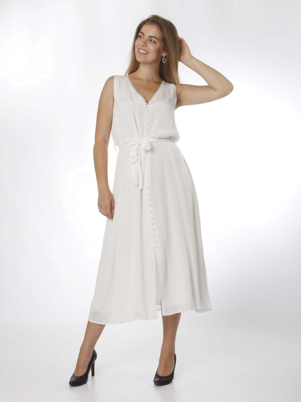 "Rue de Femme Damen Kleid - ""Rika Dress col. 2"""