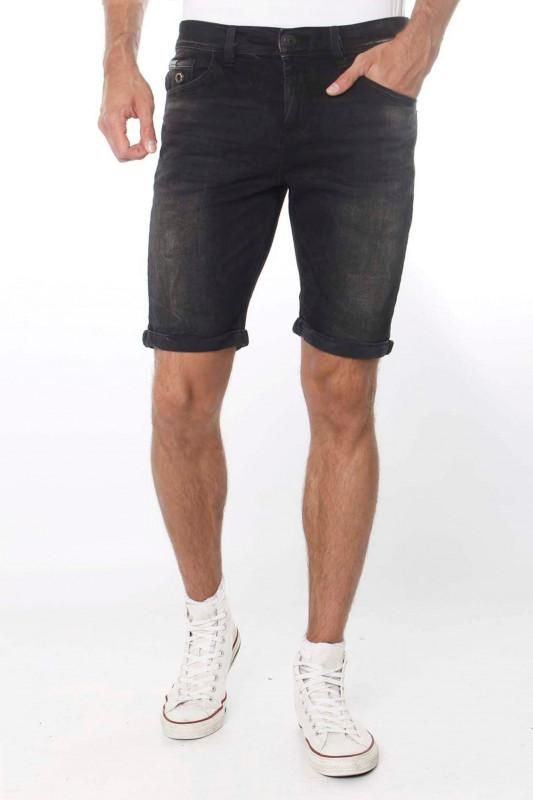 """LTB Herren Denim Shorts - """"Lance page wash"""""""