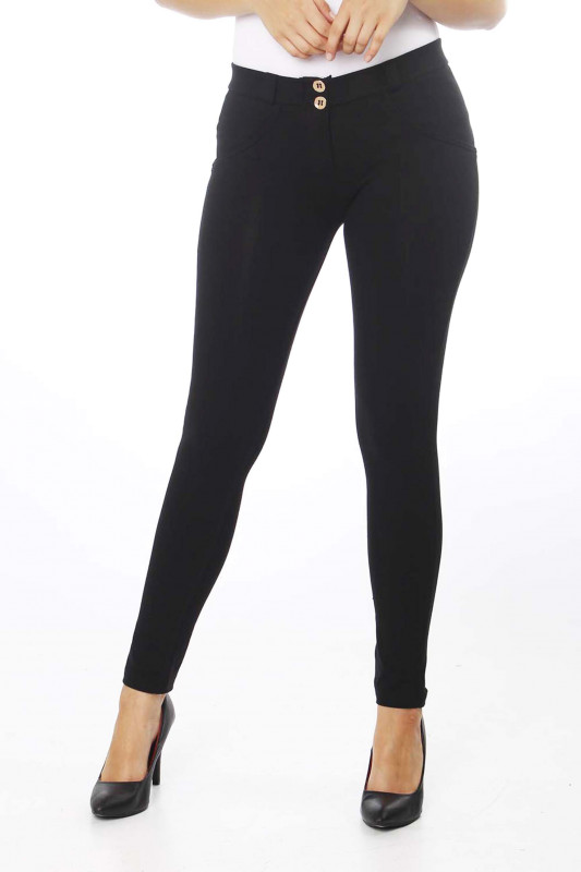 "FREDDY WR.UP® Damen Jeans - ""WRUP1R1E-N0"""