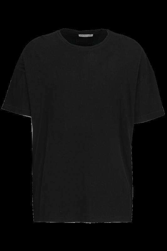 "YOUNG POETS SOCIETY Herren T-Shirt - ""Falcon Arne black"""
