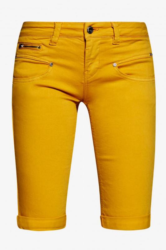 """Freeman T. Porter Damen Shorts - """"Belixa New magic color blazing"""""""