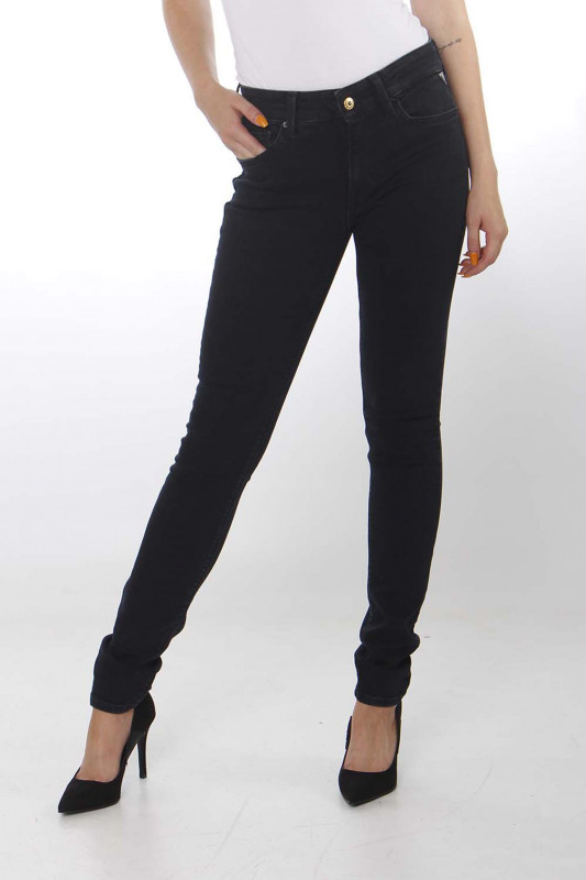"REPLAY Damen Jeans - ""NEW LUZ Denim 098"""