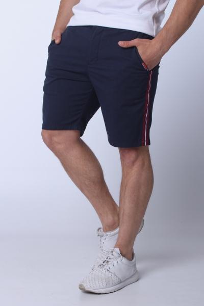 "SUPERDRY Herren Shorts - ""Sunscorched Short navy"""