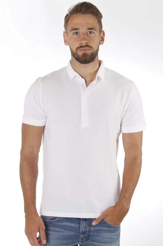 "Drykorn Herren Poloshirt - ""Colynn col. 6000"""