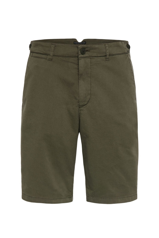 """DRYKORN Herren Shorts - """"Krink col.2100"""""""