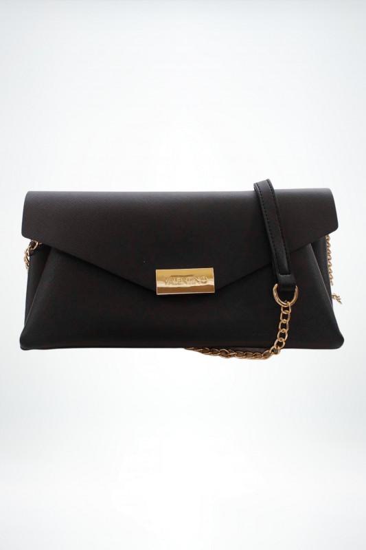"""Valentino Damen Tasche - """"Arpie nero"""""""