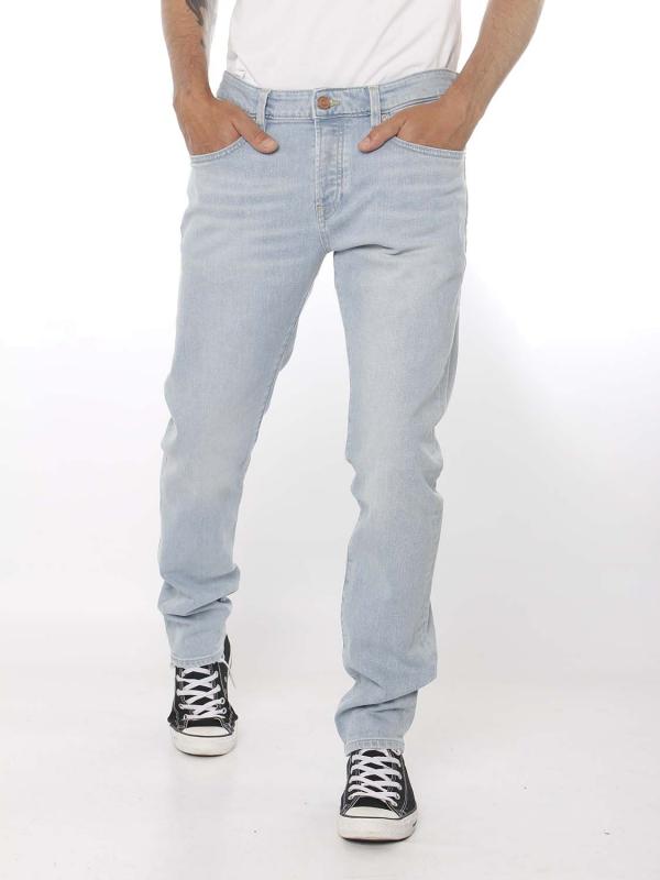 "Scotch & Soda Herren Jeans - ""Ralston Paint It Blauw"""
