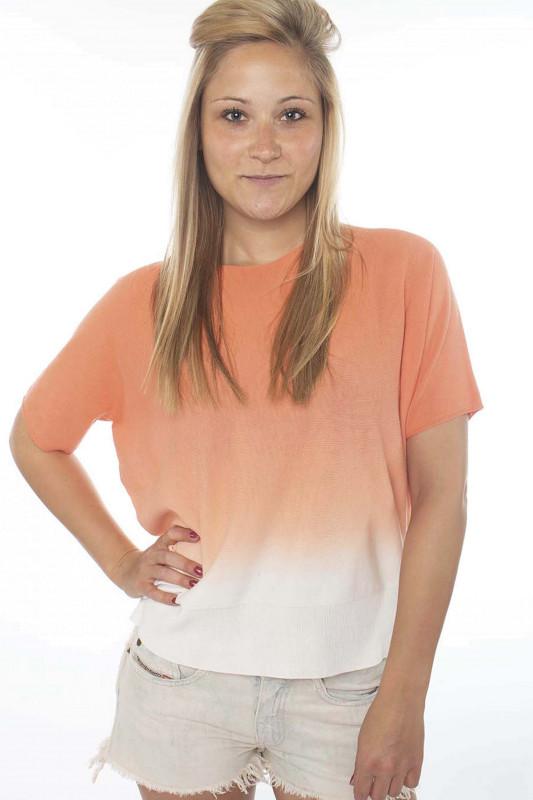 "DRYKORN Damen T-Shirt - ""Someli col.4610"""