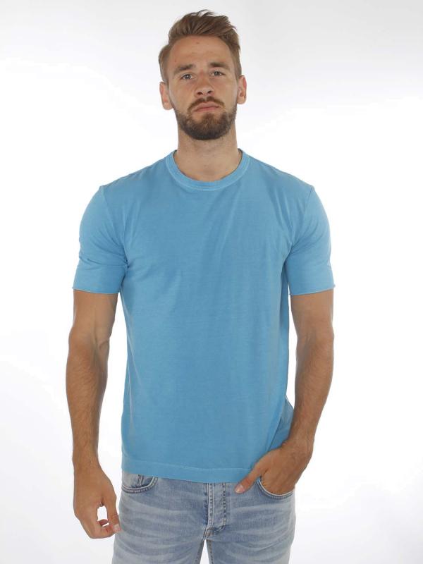 "DRYKORN Herren T-Shirt - ""Raniel col.3800"""