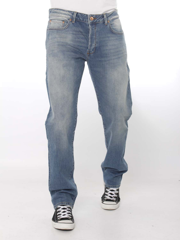 "LTB Herren Jeans - ""Hollywood D luther wash"""
