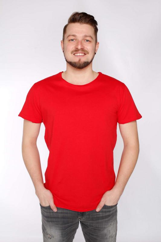 """DRYKORN Herren T-Shirt - """"Kendrick col.5500"""""""