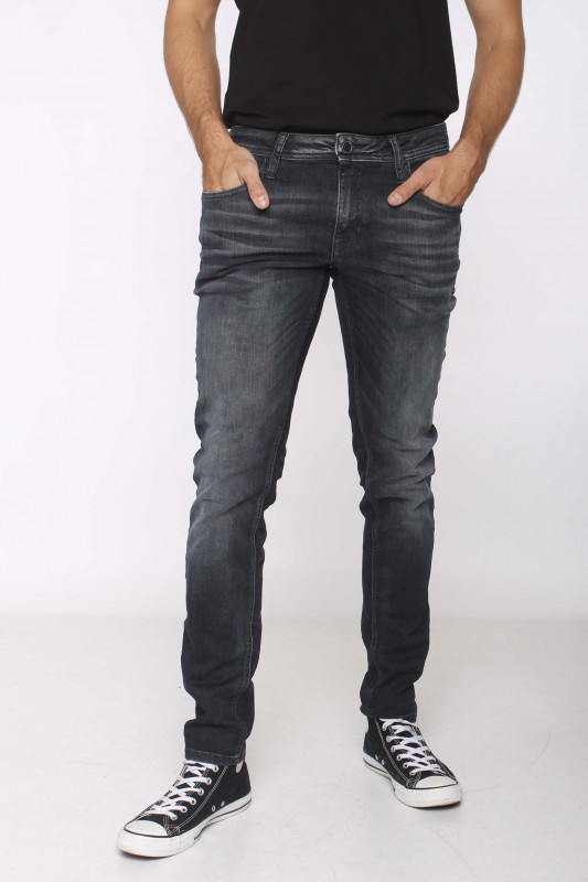 "ANTONY MORATO Herren Jeans ""Steel-9001-W10252"""