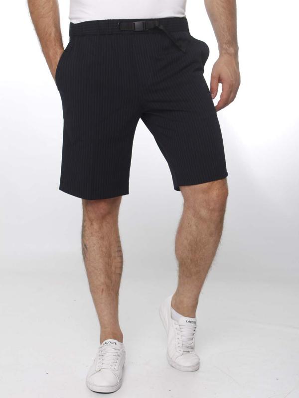 """Samsoe & Samsoe Herren Shorts - """"Agnar Shorts col.11203"""""""