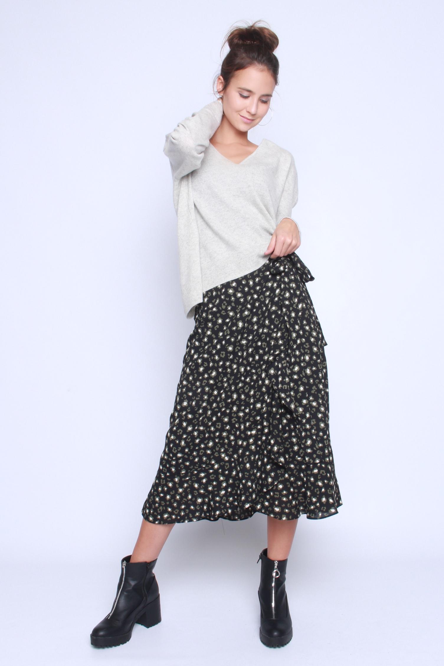 Röcke für Damen online kaufen   versandkostenfrei bei