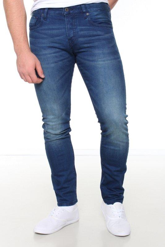 """SCOTCH & SODA Herren Jeans - """"Ralston Denim Winter Spirit"""""""