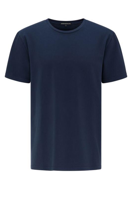 "DRYKORN Herren T-Shirt - ""Samuel h-jersey col.3100"""