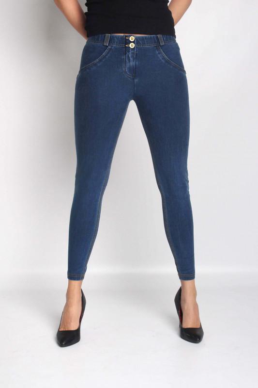 "FREDDY Damen Jeans - ""WRUP2RC012-J0Y"""