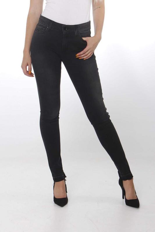 "REPLAY Damen Jeans - ""NEW LUZ Denim 097"""
