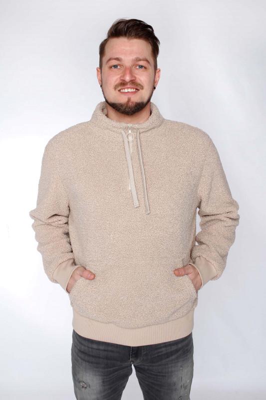 "Drykorn Herren Pullover ""Noel h-shirt col. 1810"""