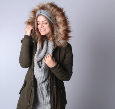 2a2e9d388478 Mode online kaufen   versandkostenfrei bei TAYLER   Tayler