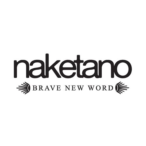 Naketano | Tayler Fashion