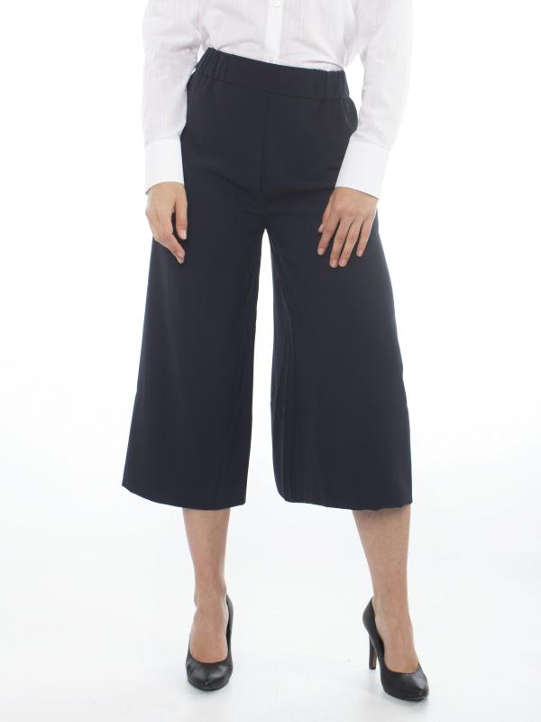 "Samsoe & Samsoe Damen Hose - ""Luella trousers col.10654"""