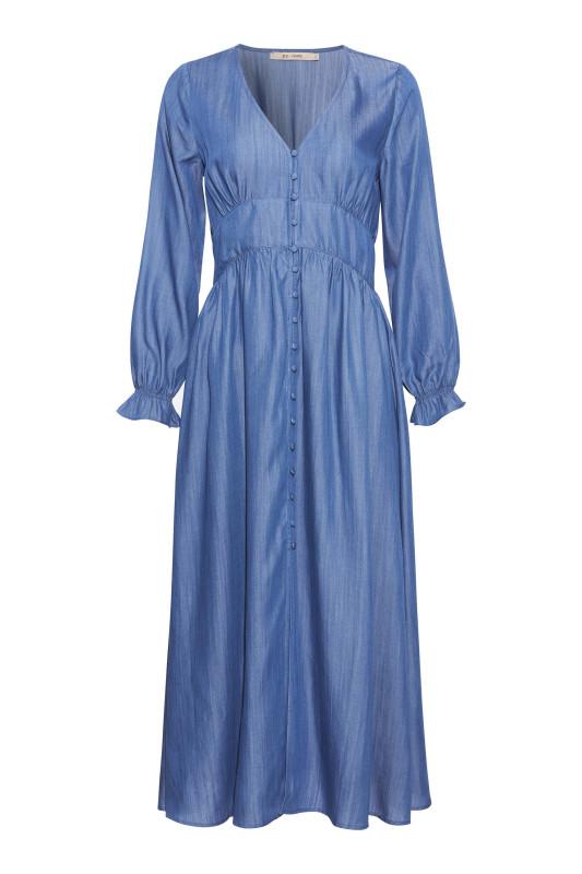 "RUE DE FEMME Damen Kleid - ""Cilia dress col.259"""