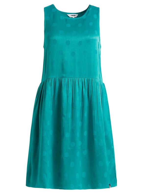 "KHUJO Damen Kleid - ""RASHAN"" - M38"