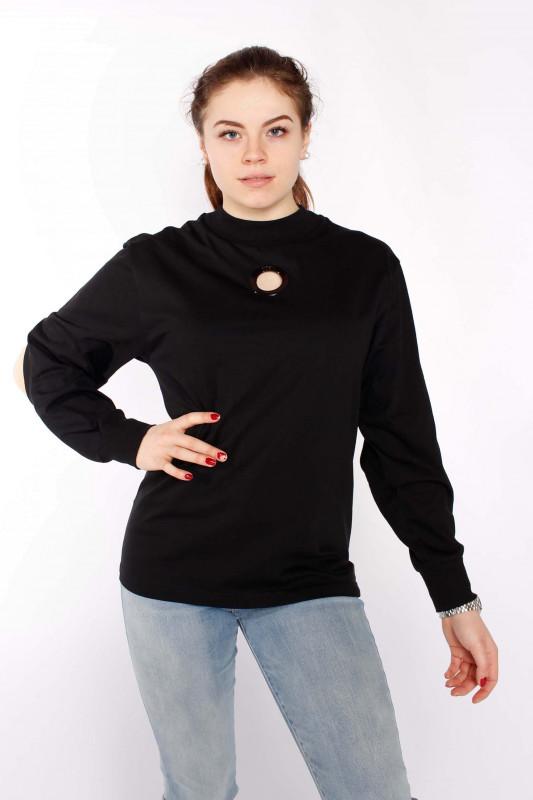"""Diesel Damen Sweatshirt -""""T-SBU"""""""