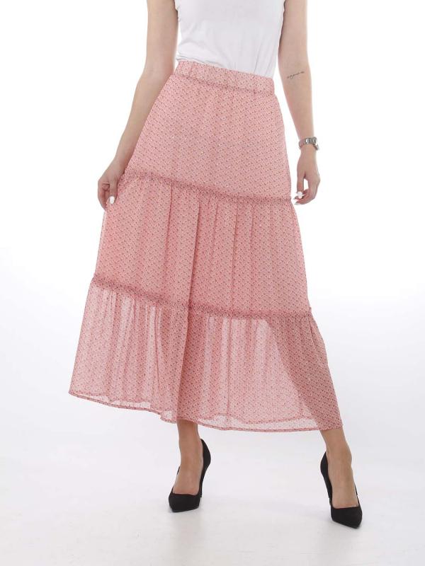 """Rue de Femme Damen Rock - """"Melona Skirt col.344"""""""