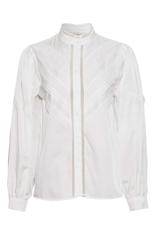 """RUE DE FEMME Damen Bluse - """"Fia shirt col.02"""""""