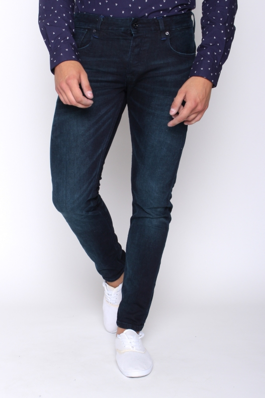 "SCOTCH & SODA Herren Jeans - ""Ralston Better late than never"""