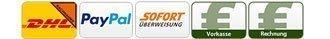 paymentbar568a4fbe603b8