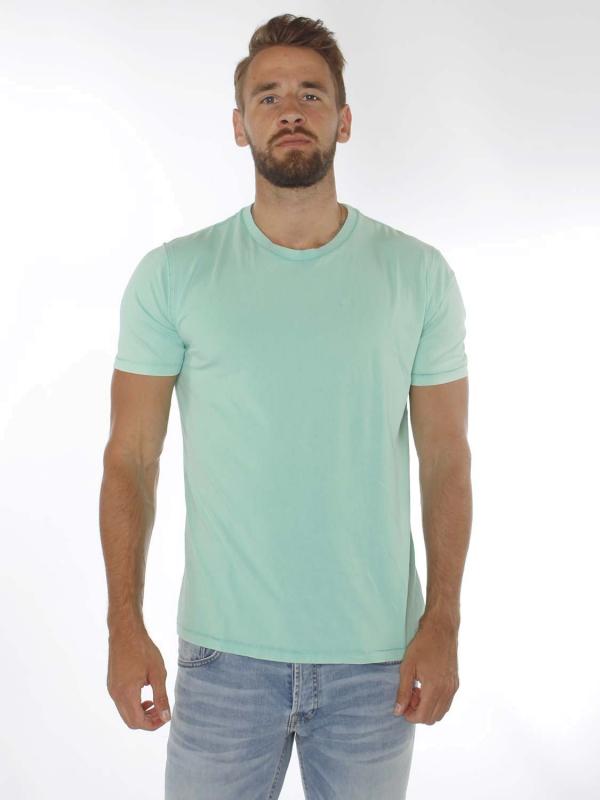 "DRYKORN Herren T-Shirt - ""Lias col.2700"""