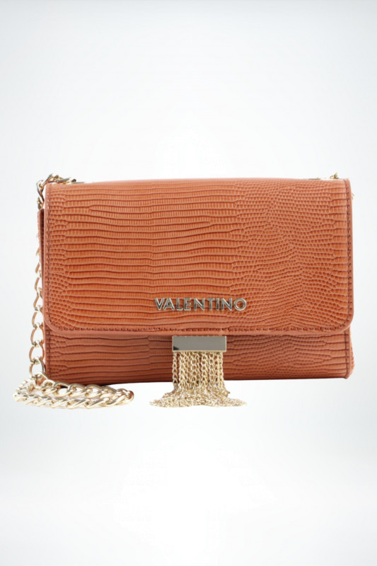 "VALENTINO Damen Tasche - ""BAG PICCADILLY ruggine"""